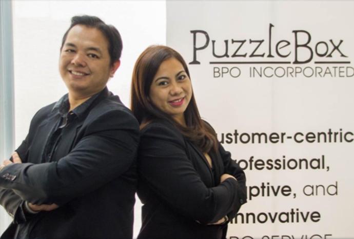 puzzlebox-bpo-inc-erwin-and-apple